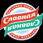slavnaya